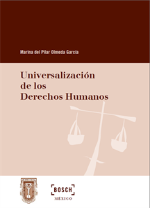 Imagen de Universalización de los Derechos Humanos