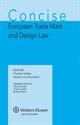 Imagen de Concise European Trademark and Design Law