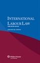Imagen de International Labour Law