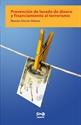 Imagen de Prevención de lavado de dinero y financiamiento al terrorismo