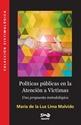 Imagen de Políticas Públicas en la atención a Víctimas