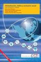 Imagen de Globalización. Delito y exclusión social Una correlación a debate