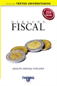 Imagen de Derecho Fiscal