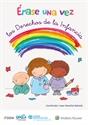Imagen de Érase una vez los derechos de la infancia