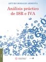 Imagen de Análisis práctico de ISR e IVA