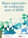 Imagen de Bases especiales de cotización ante el IMSS