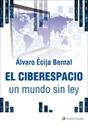 Imagen de El ciberespacio un mundo sin ley