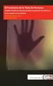 Imagen de El Fenómeno de la trata de personas. Análisis desde las ciencias penales y proyecto de reforma a la ley vigente en la materia.