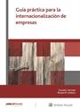Imagen de Guía práctica para la internacionalización de empresas