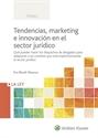 Imagen de Tendencias, marketing e innovación en el sector jurídico