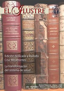 Imagen de El Ilustre
