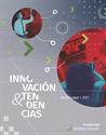 Imagen de Innovación y Tendencias. Sector Legal 2021
