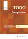 Imagen de Todo Compliance